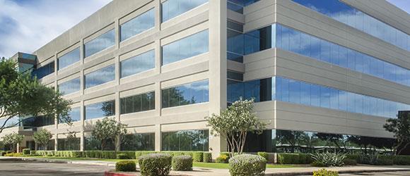 Panorama Property Management Denver, Co   Commercial Property Management Denver, CO   Commercial Janitorial Service