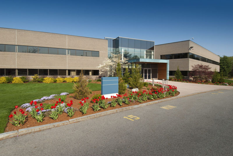 Panorama Property Management Denver, Co | Commercial Property Management Denver, CO | Commercial Janitorial Service